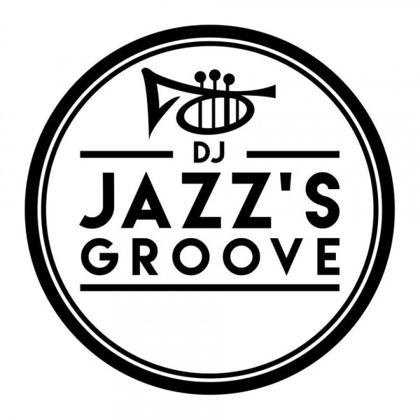 Mix retro Soul Disco Funk by. Djjazzs groove Adam